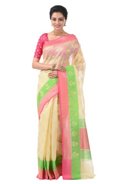 Patola Silk Saree (adi49849)